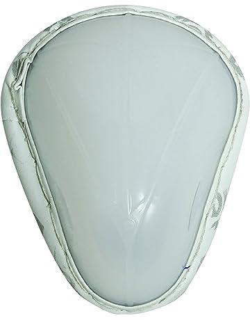 rmg-distribuzione Coprisedili per Renegade Versione compatibili con sedili con airbag sedili Posteriori Non sdoppiabili R16S0344 bracciolo Laterale 2014 - in Poi