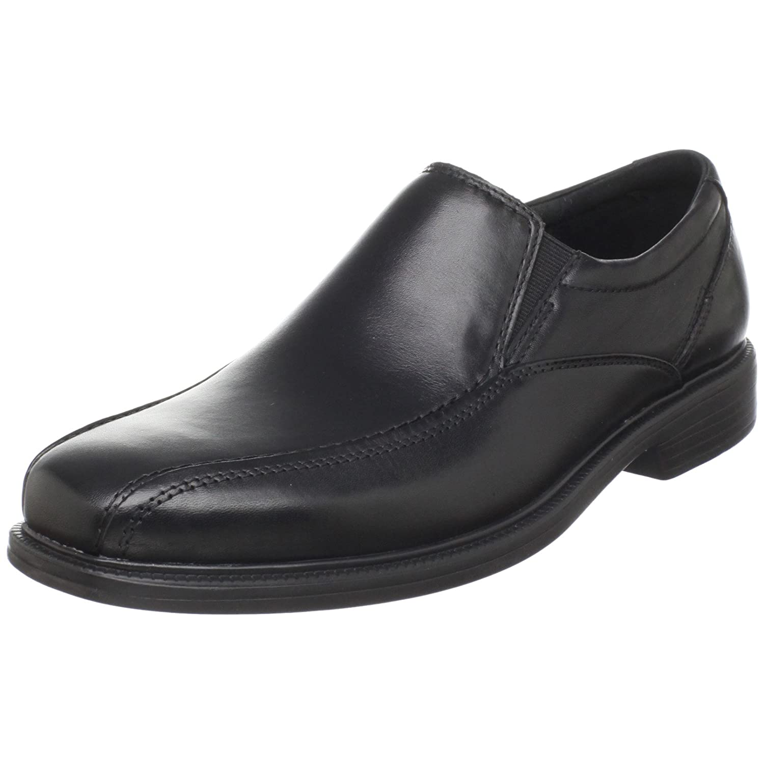 Amazon.com | Bostonian Men's Bolton Dress Slip-On | Loafers & Slip-Ons