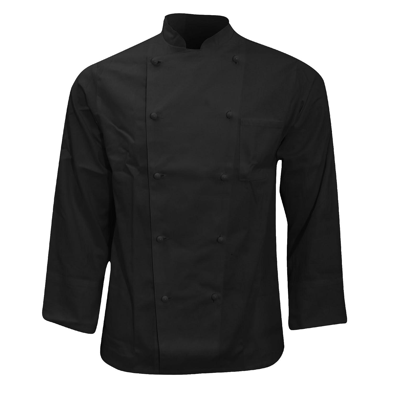 Karlowsky - Casacca Doppio Petto da Chef - Unisex