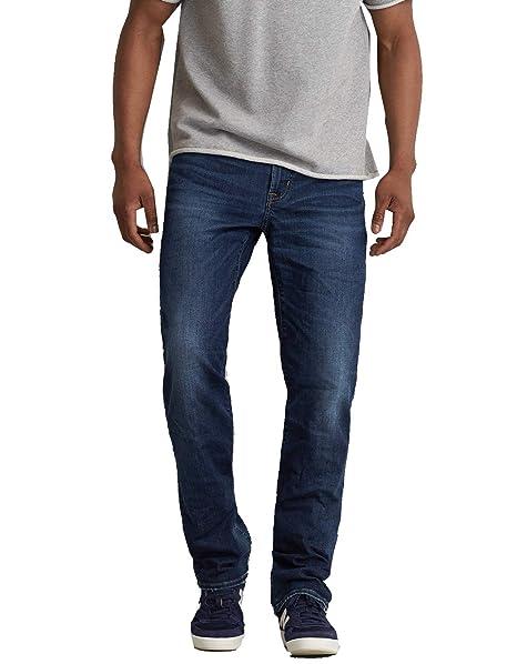 Amazon.com: American Eagle Extreme Flex - Pantalones ...