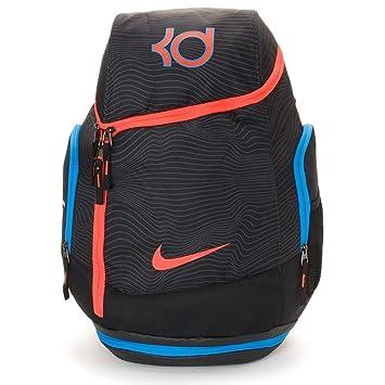 c698cb62acb6 Brand New NIKE KD MAX AIR KEVIN DURANT Basketball Backpack Bookbag  BA4853-448  Amazon.ca  Sports   Outdoors