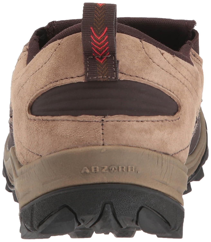 Zapatos Nuevos Equilibrio Para Caminar Mens Amazon 9CTjZG3xA