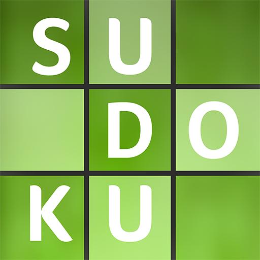 - Sudoku