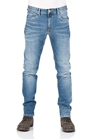 Pepe Jeans Stanley 45Yrs: Amazon.es: Deportes y aire libre