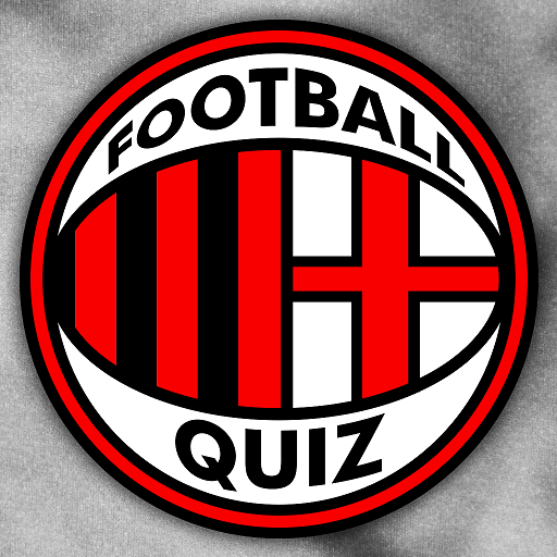 AC Milan Player / Shirt Quiz