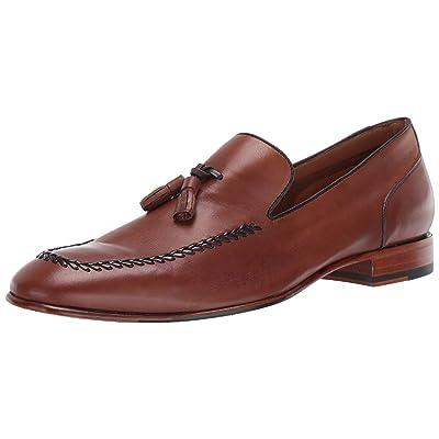 Mezlan Men's Plinio Loafer | Loafers & Slip-Ons