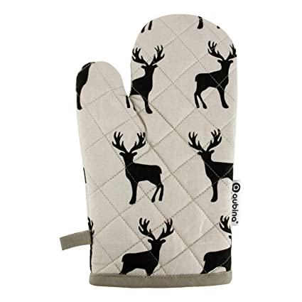 Animal Oven Glove Luxury Animals Printed Design Double Oven Gloves u0026 Single Mitts 100  sc 1 st  Amazon.co.uk : animal print kitchenware - Pezcame.Com
