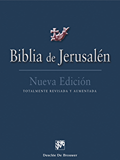 Biblia catlica spanish edition kindle edition by isaac meany biblia de jerusaln spanish edition fandeluxe Gallery