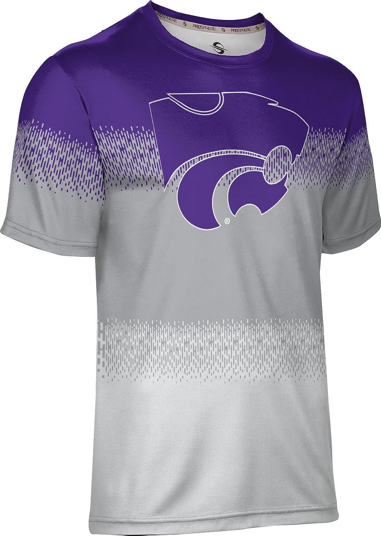 Prime ProSphere Kansas State University Boys Performance T-Shirt