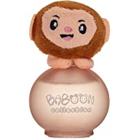 Baboon Collection by Baboon for Boys - Eau de Toilette, 50ml