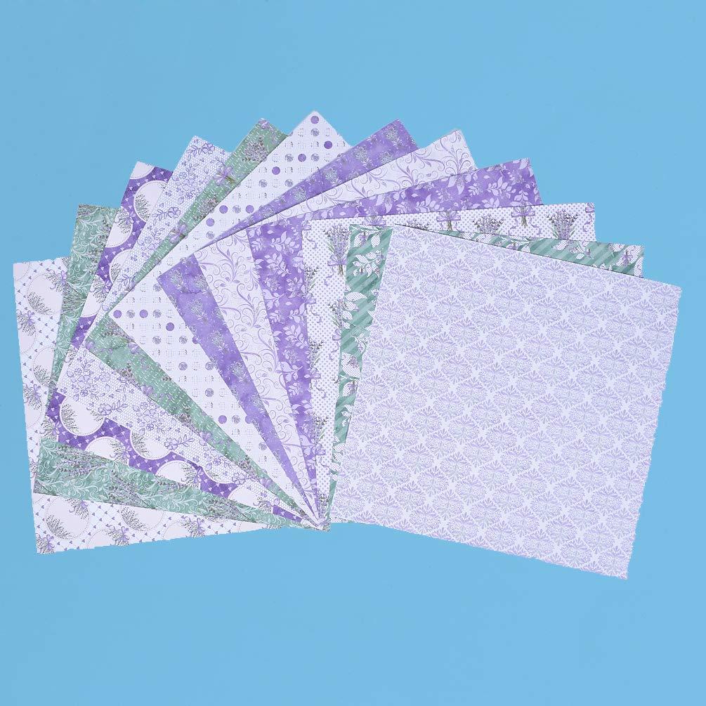 Papier Origami Kesheng 30x30cm 24pcs Papiers Origami Craft Diy Scrapbooking Accessoire Bateau A Voile Fournitures De Bureau Hotelaomori Co Jp