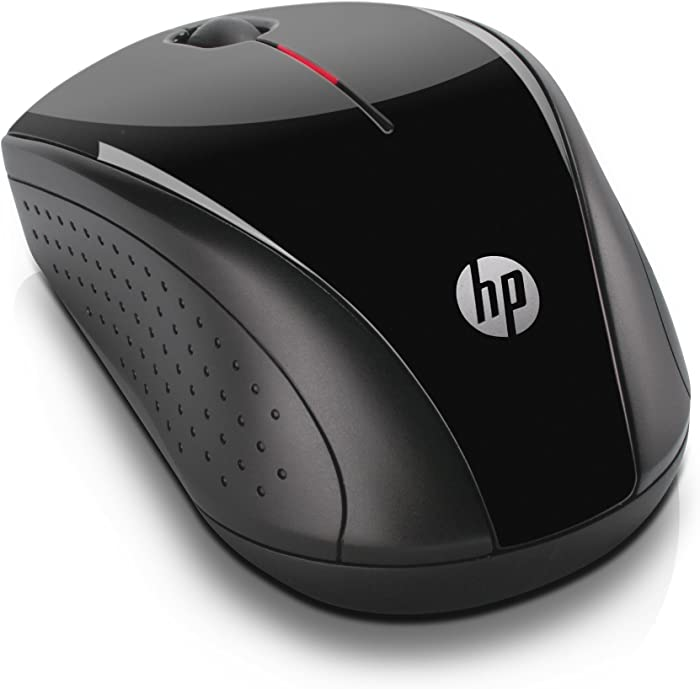 Top 10 Hp X3000 Wireless Mouse X8q81avaba