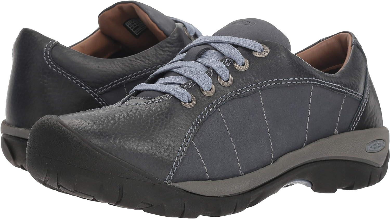 KEEN Womens Presidio Shoe