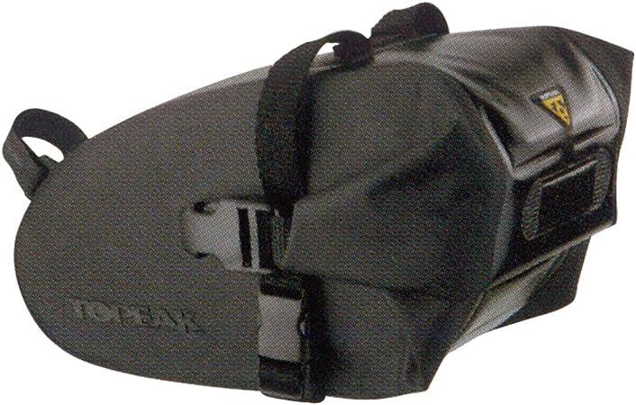 Topeak - Bolsa para silla de montar: Amazon.es: Deportes y aire libre