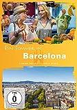 Ein Sommer in Barcelona (Herzkino)