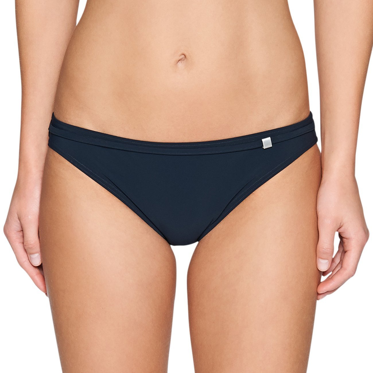 Marc O'Polo Body & Beach Damen Bikinihose Bikini-Slip 146426
