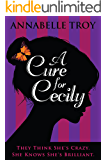 A Cure for Cecily
