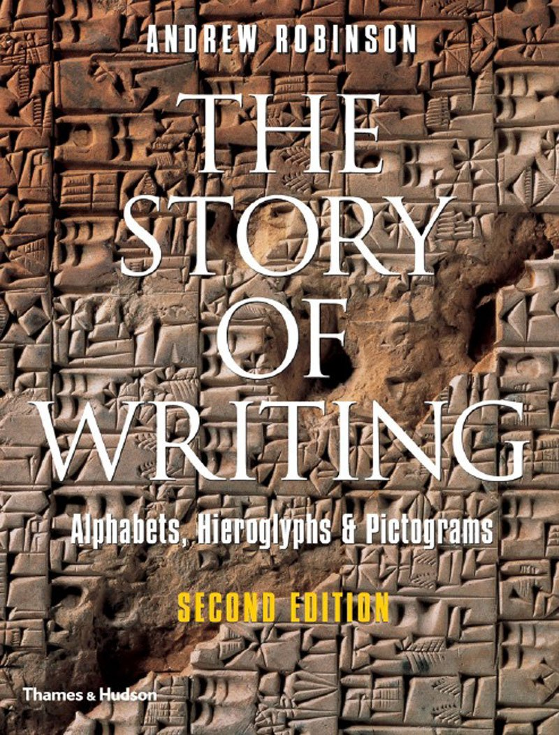 Buy story of writing second edition alphabets hieroglyphs and buy story of writing second edition alphabets hieroglyphs and pictograms book online at low prices in india story of writing second edition alphabets fandeluxe Choice Image