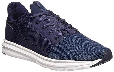 Enzo Street Idp Running Shoes 19161703
