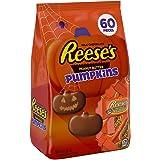 Reese's Peanut Butter Pumpkins
