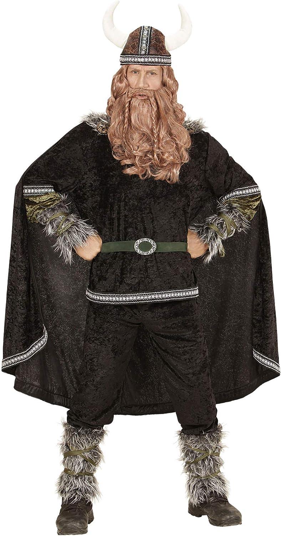 carnaval hombre chaqueta casaca siglo xviiilla super grande