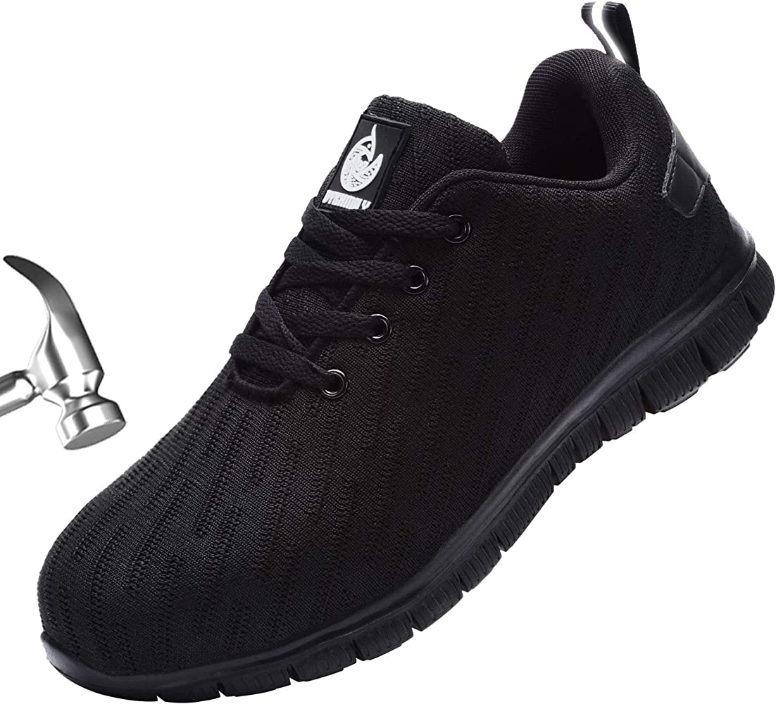 waterproof trainers mens uk