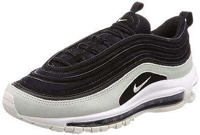 Nike W Air Max 97 Prm, Scarpe da Atletica Leggera Donna