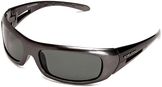 Eyelevel Lunettes de Soleil - Nautilus 2 - Homme - Noir - Taille unique (Taille fabricant: One Size) 7mGiNRvd