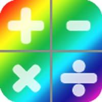 ColorFul Calculator