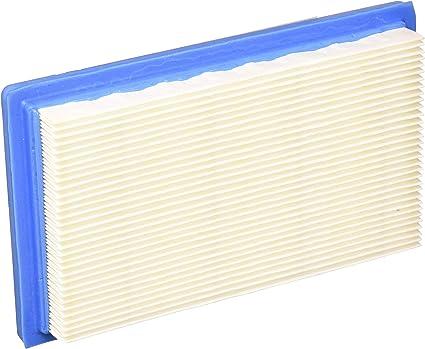 PAPER AIR FILTER for KAWASAKI FH430V  11013-7017  10313