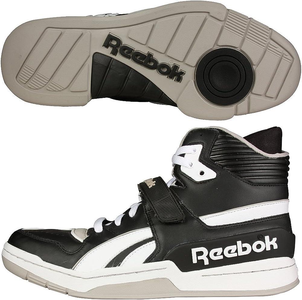 Asumir Polémico exótico  Amazon.com: Reebok Commitment: Shoes