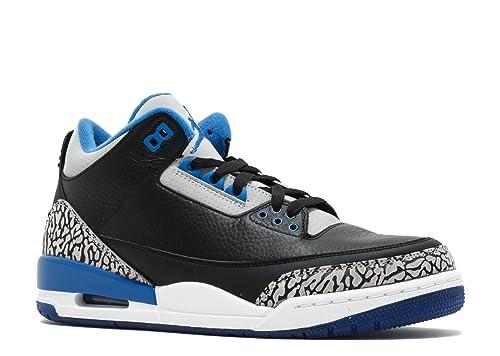 scarpe nike jordan 3