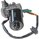 Motor limpiaparabrisas delantero 2028202408/a2028202408