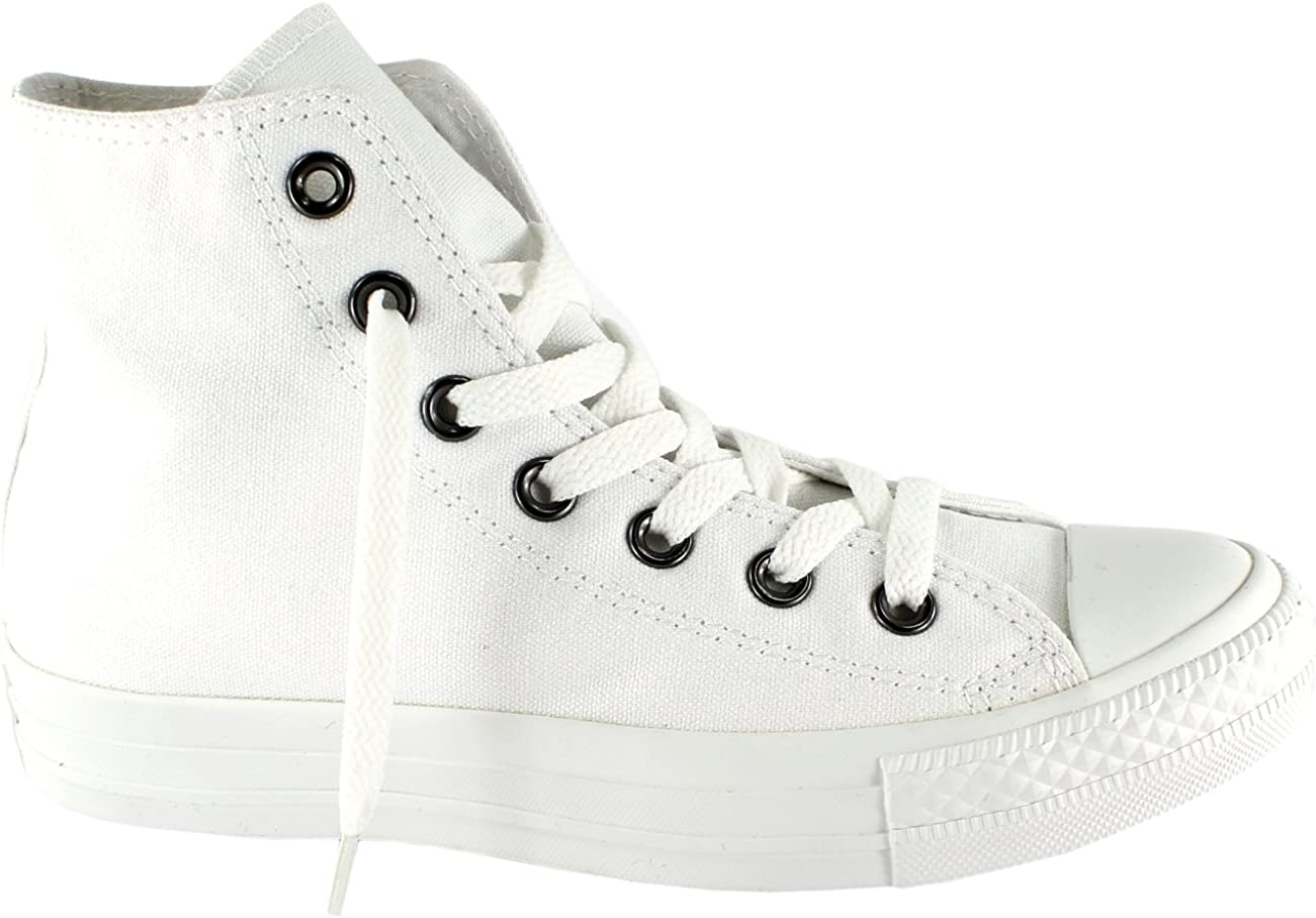 Converse Womens Chuck Taylor All Star Seasonal Color Hi