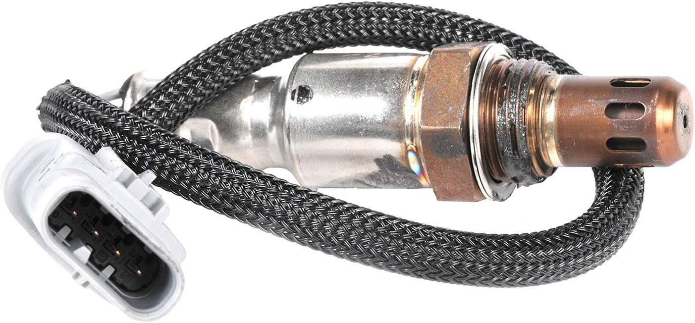 AC-DELCO 12657188 Sensor ASM-HTD O