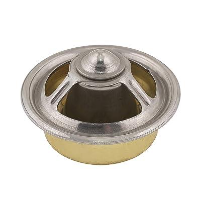 Mr. Gasket 4363 Performance Thermostat: Automotive