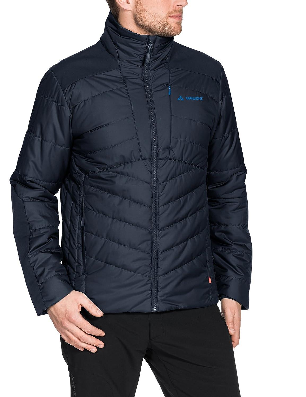 info for c108e 2ada8 Vaude Herren Miskanti Insulation Jacket Jacke Bekleidung ...