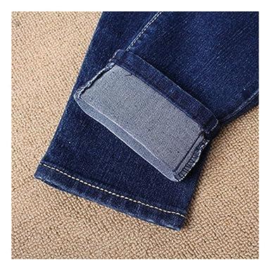 Amazon.com: Susie Zechariah - Pantalones vaqueros de ...