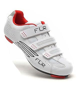 Route De 35Ii Chaussures Veste Pour HommeFemme F Cyclisme Flr QrdoWEBeCx