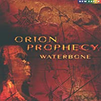 Orion Prophecy