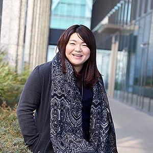 西田 陽子