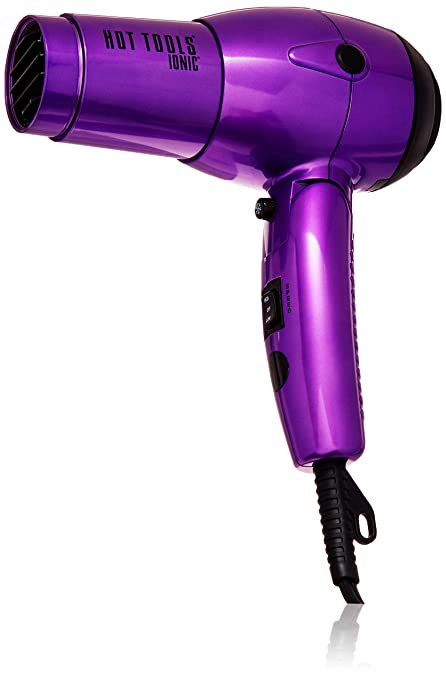 buy travel hair dryer