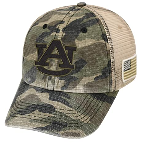d57e13164f8 Amazon.com   Auburn Tigers NCAA Top of the World