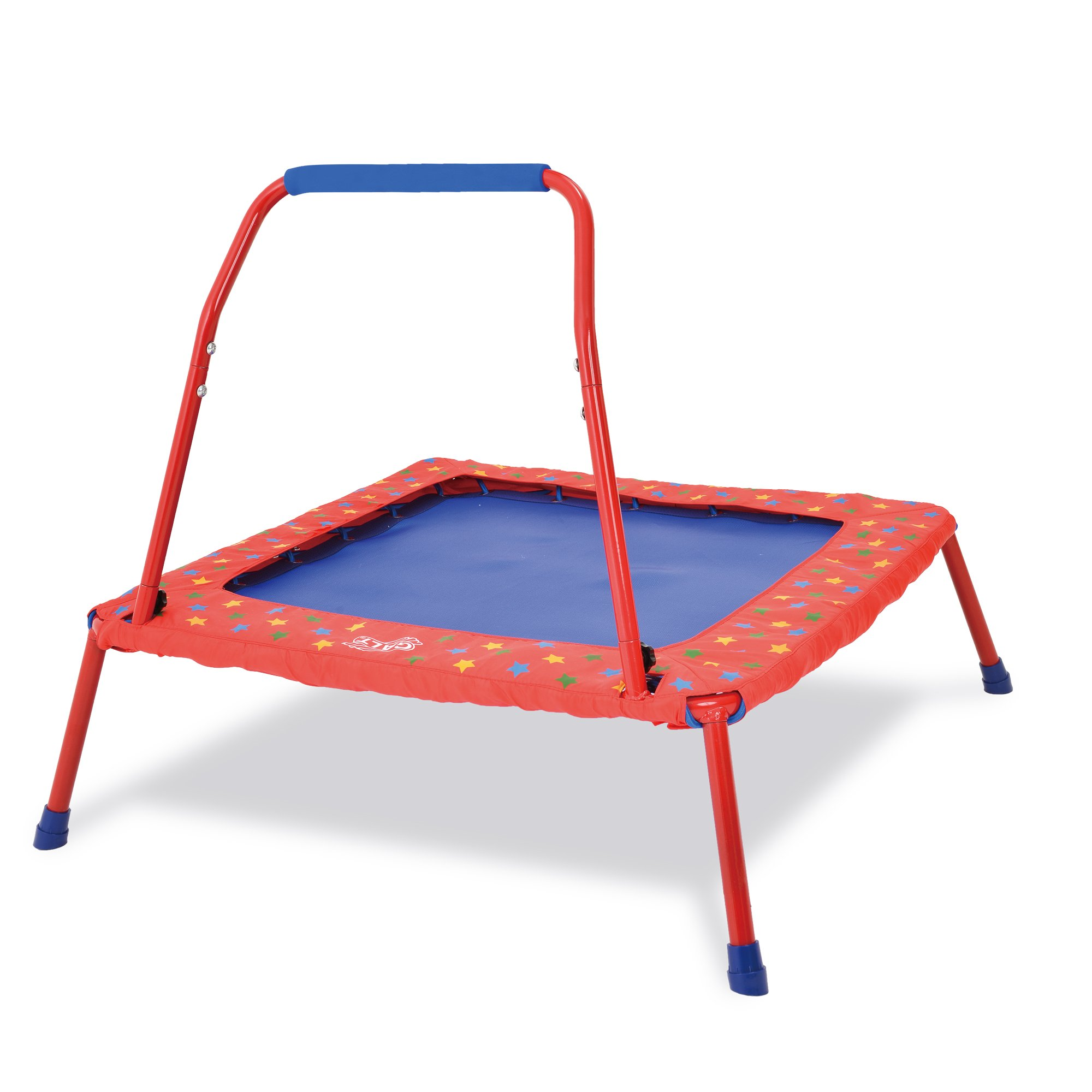 Galt Folding Trampoline by Galt Toys, Inc.