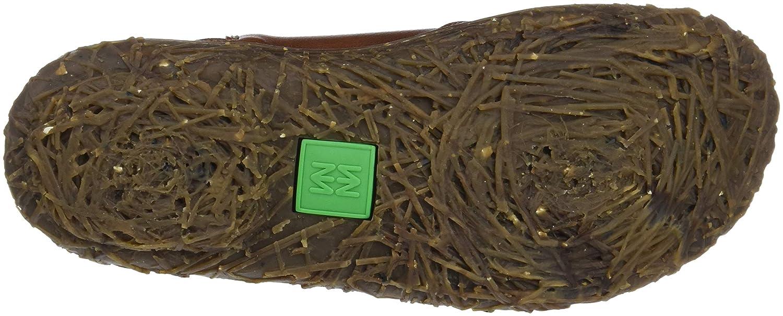 El Naturalista Damen Damen Damen Vegan Chelsea Stiefel Schwarz 6e7ecf