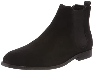 Mens Cast Classic Suede Chelsea Boots Royal Republiq Amazon For Sale Buy Cheap Finishline Free Shipping Pay With Paypal Cheap Sale Purchase gLKapi