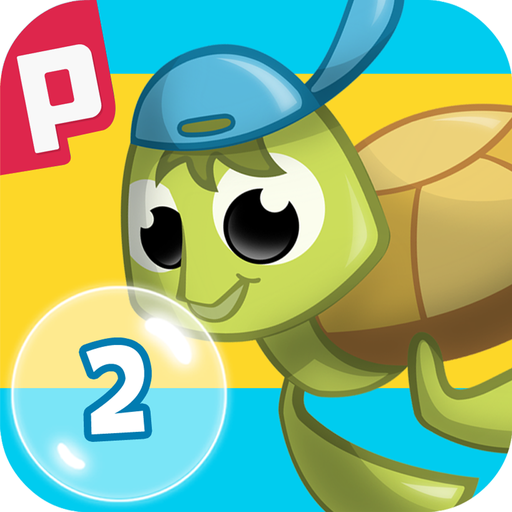 Amazon Com 2nd Grade Math Pop Fun Math Game For Kids Appstore For Android