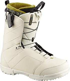 Salomon Faction -Winter 2019- Sand