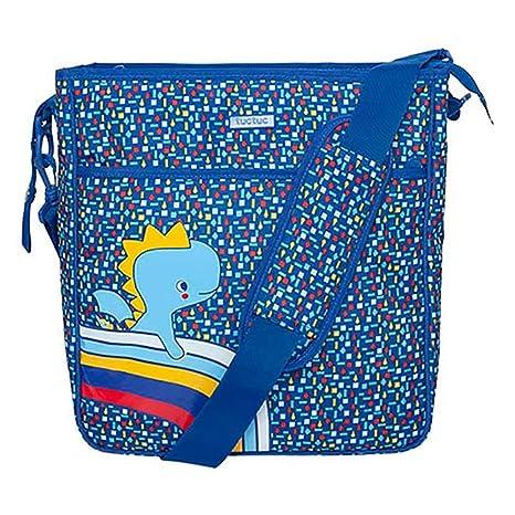 Tuc Tuc Enjoy & Dream - Bolso para silla con paraguas, niños ...