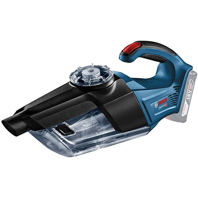 Amazon.com: Bosch GAS 18 V-1 inalámbrica profesional ...